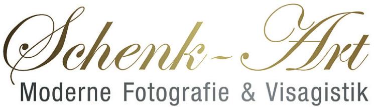 logo-schenk-art