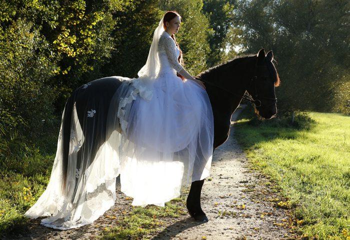 Romantik_Hochzeit (1)