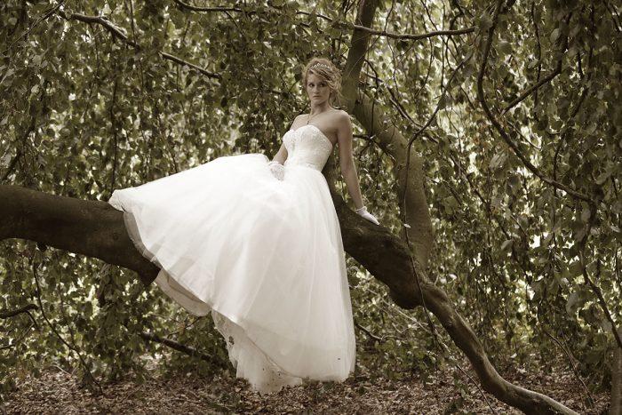 Romantik_Hochzeit (3)