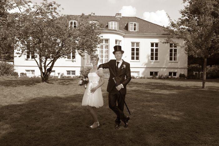 Romantik_Hochzeit (9)