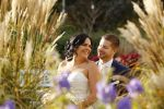 after-wedding-shooting-herbst-6