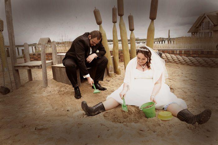 Hochzeit-Fotograf-Sandkasten