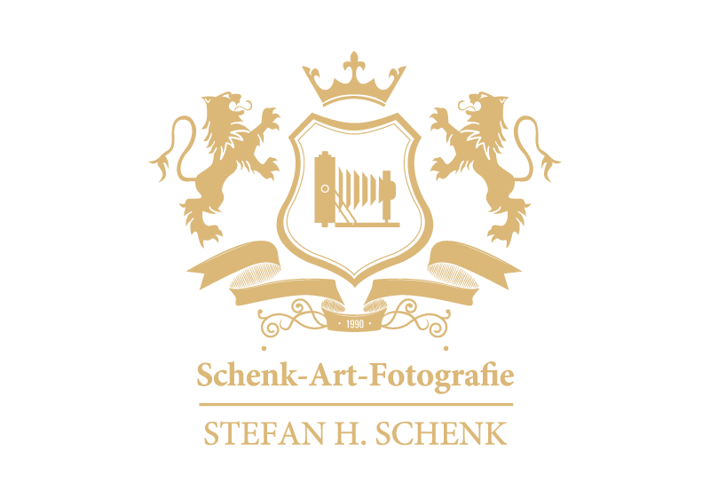 Logo Schenk-Art