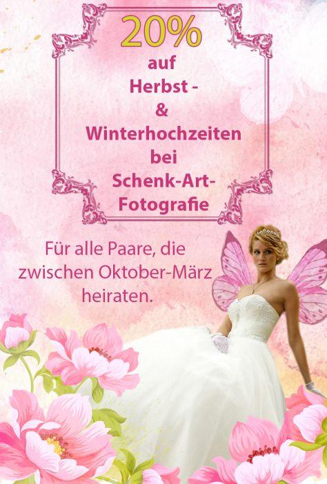Hochzeit Lübeck Fotograf