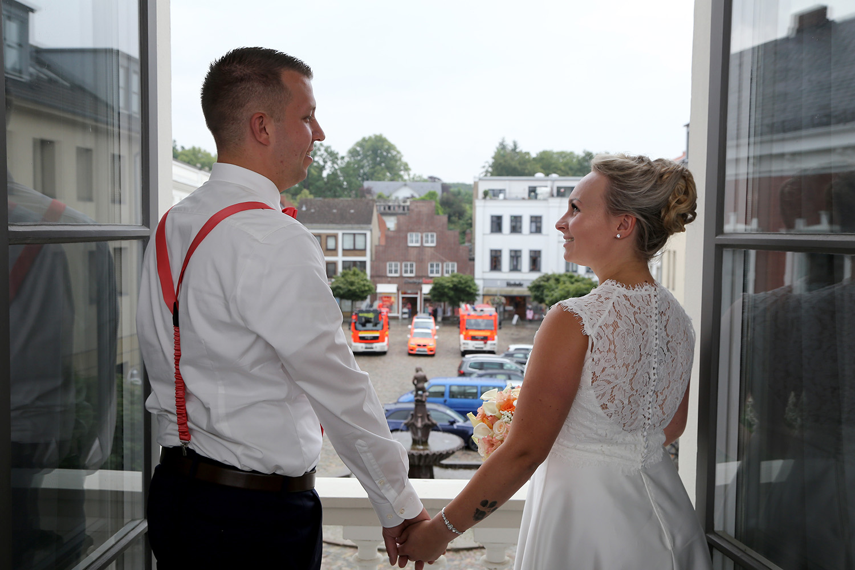 Hochzeitsfotografie Bad Oldesloe Schenk Art Fotografie